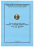 Uchenye zapiski universiteta imeni P.F. Lesgafta